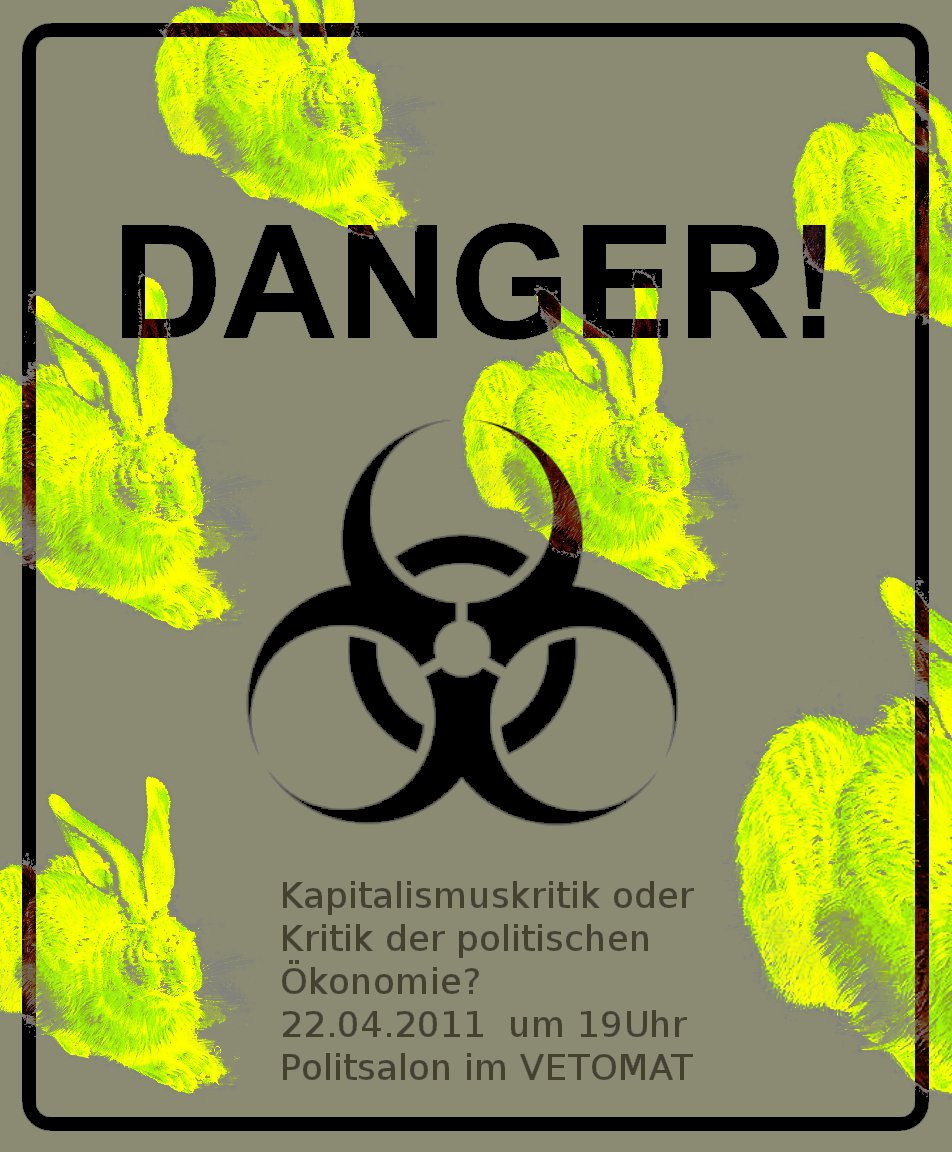 http://wg.blogsport.de/images/dangerduerer.graugruen.jpg